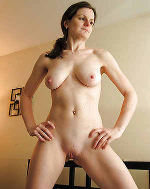 Curvy real women pics
