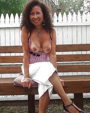Stunning amateur women nude