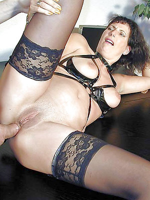 Sweet women having amateur sex