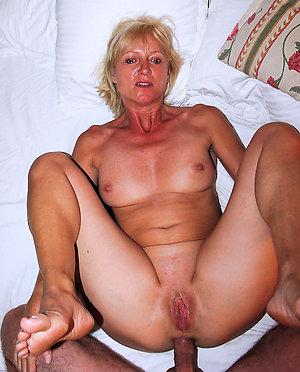 Buttfuck mature women and sex
