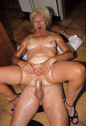 amateur pics of women really like amateur sex