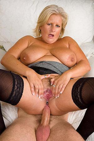 Free mature amateur whore
