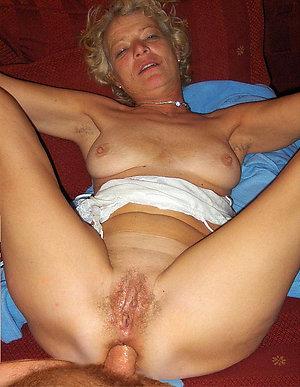 Budty mature amateur whores