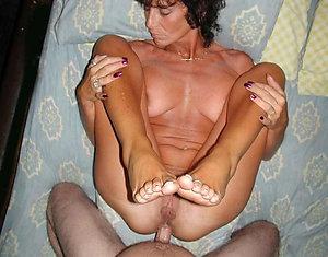 Buttfuck mature beautiful women