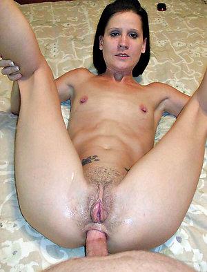 Ass fucking nice mature women pics
