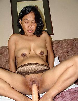 Handsome asian amateur sluts