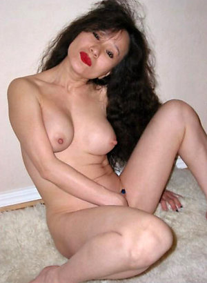 Best pics of asian mature ladies