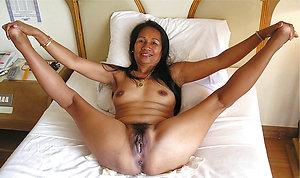 Free beautiful asian women amateur pics