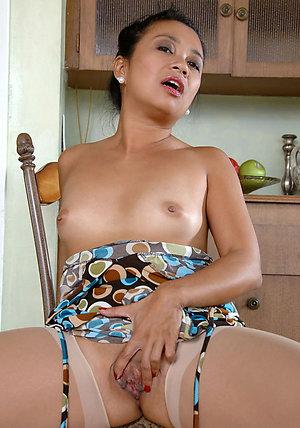 Free asian amateur xxx
