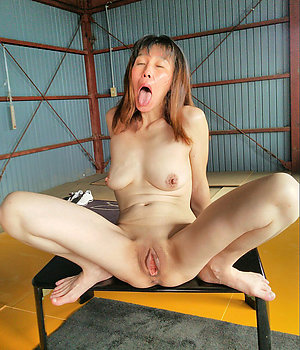Handsome asian hot chicks pics
