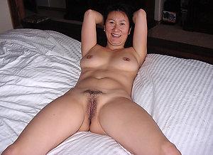 Hot mature asian photos