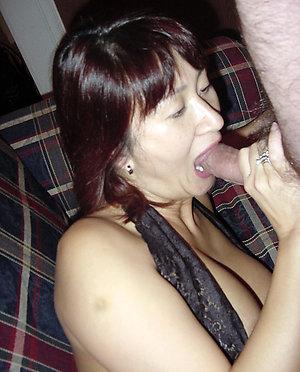 Best hot sexy asian women