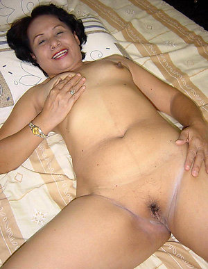 Xxx pretty asian women pics