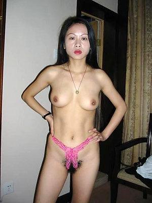 Magnificent mature asian porn photos