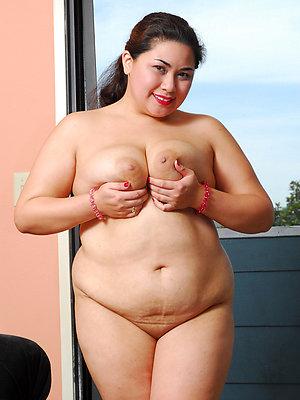 Nude amateur mature asian porn stars pics
