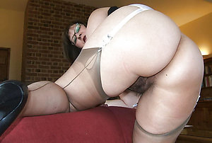 Sexy mature huge asses