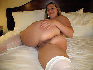 Hot mature milf big ass