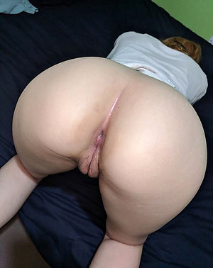 Big ass mature porn pics