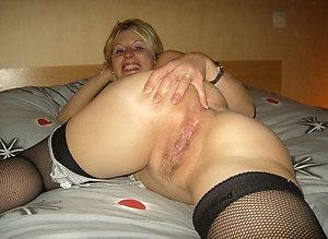 Amateur big ass older women pics