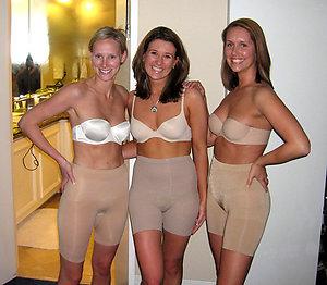 Xxx mature women in lingerie pics