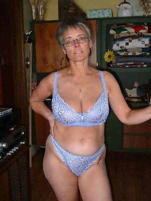 Hotties sexy women in lingerie gallery