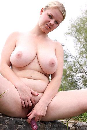 Xxx private hot milf porn pictures