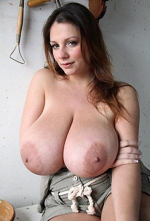 Cuties big tit milfs porn photos