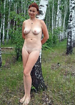 Xxx mature milfs nude pictures