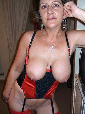 Pretty mature mom sex pics