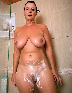Xxx sexy mom porn amateur pics