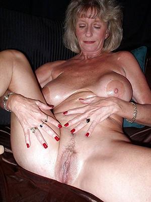 Xxx hot mature mom porn pics