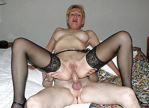 Naked sexy mom milf porn photos