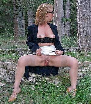 Xxx mature mom ass porn pictures