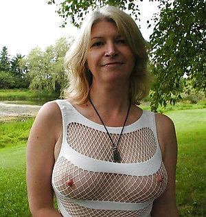 Pretty ladies with long nipples amateur pics