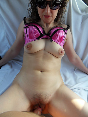 Naughty older wife nipple play pictures