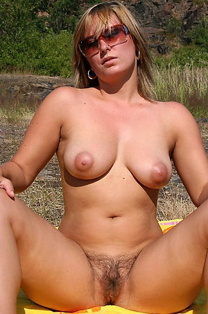 Perfect Brianna milf with huge nipples