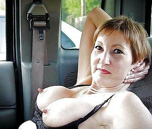 Xxx mature large nipples porn pictures