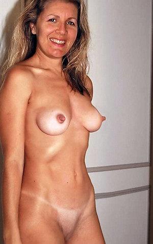Beautiful natural mature nipples pictures