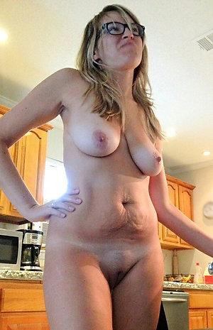 Nude older women porn pictures