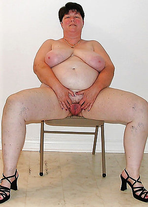 Private pics of gorgeous naked women