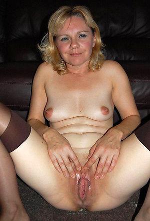Xxx older women pussy amateur pictures
