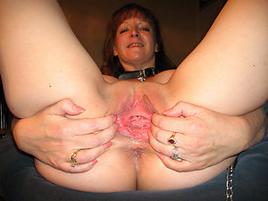 Tight hot mature pussy pictures