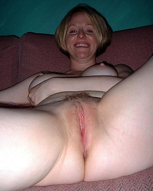 Older mature naked pussy pictures