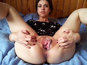 Tight mature hairy pussies pics