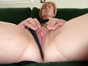 Tight pussy older women pictures