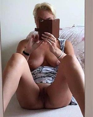 Best pics of beautiful mature naked women