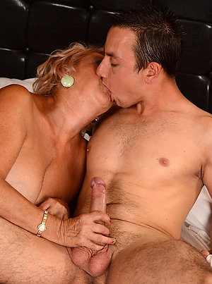 Real husband and wife sex pics