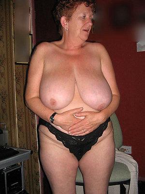 Best pics of hot women wearing panties