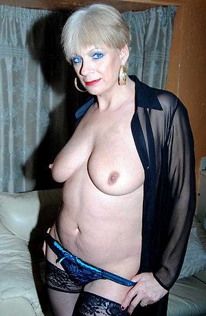 Nasty amateur women showing panties