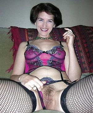 Hotties older women masturbating in panties